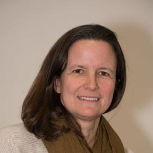 Dr. Christine Serratrice